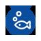 icone-servizi-veronavet-06