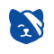 icone-servizi-veronavet-11