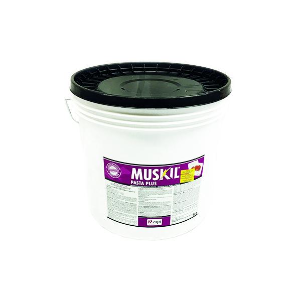 Muskil pasta plus 9 kg – Zapi expert Image