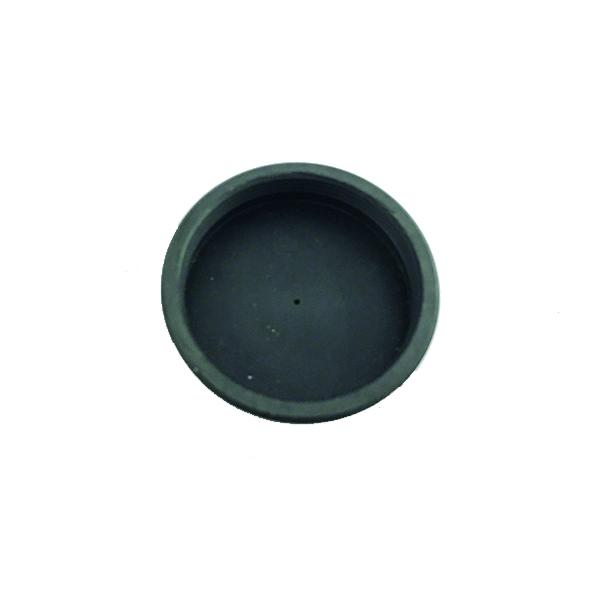 Tappo serbatoio 60 ml per siringa serena fecondazione – Serena Image