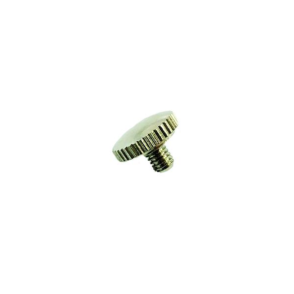 Vite blocca cilindro serena da 0.5 cc - Serena Image