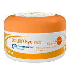 DOUXO PYO PADS Image