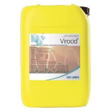 VIROCID Image