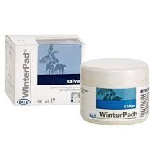 WINTER PAD 150ML Image