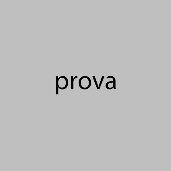 Nome di test Image