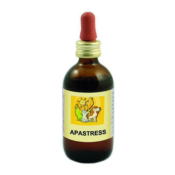 Apastress gocce – Greenvet Image