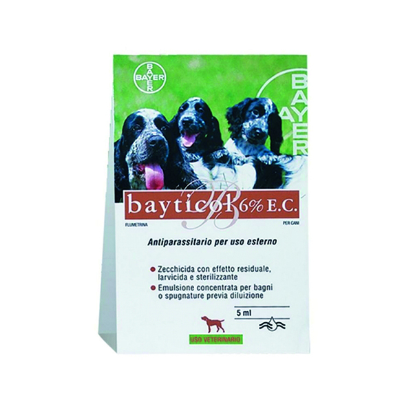 Bayticol 6{7cc102063278d17364e0989e9784744d4d0caab7b600d8df5362bfd5605e0d2f} e.c. - Bayer Image