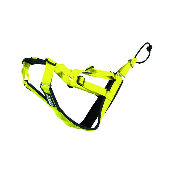 Imbrago sled dog regolabile - Neewa Image