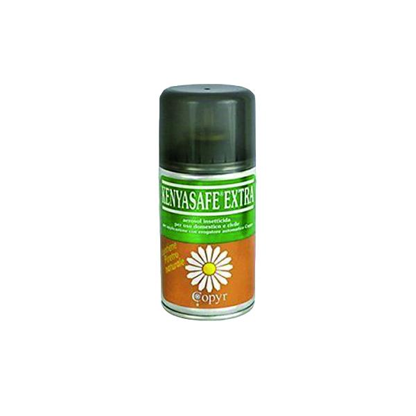 Kenyasafe extra bomboletta spray - Copyr Image