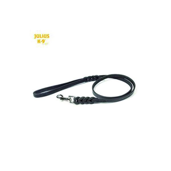 Leather leash – Julius k-9 Image
