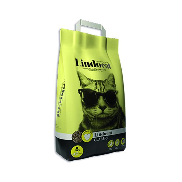Lindocat classic Image