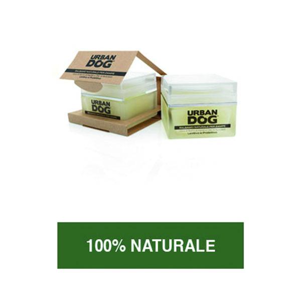 Special care balsamo naturale per zampe – Urban dog Image
