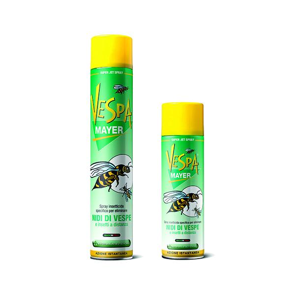 Vespamayer spray – Mayer Braun Image